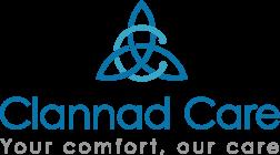 Clannad Care